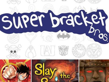 S2Ch35: Super Bracket Bros