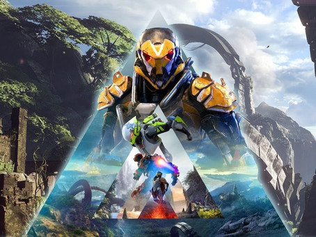 S1Ch10: Anthem: 1 Year Later