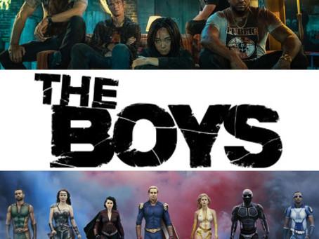 S2Ch22: The Boys
