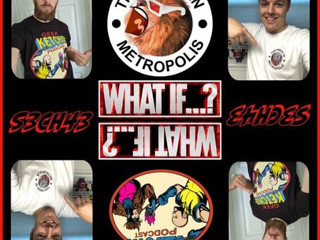 S3Ch43: This Week In Metropolis