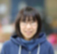 ハモンドさん_edited.jpg