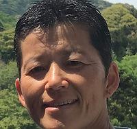 永井さん.jpg