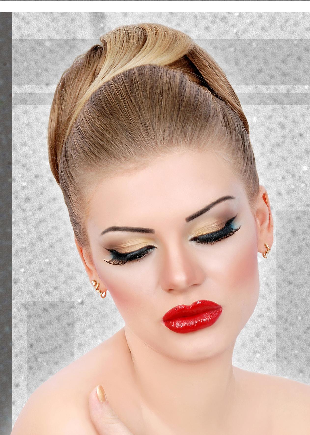 Litchi Models -  (14)