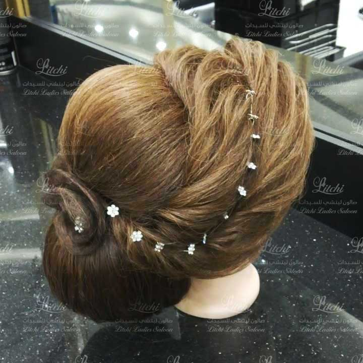 Practical hairstyles (7)