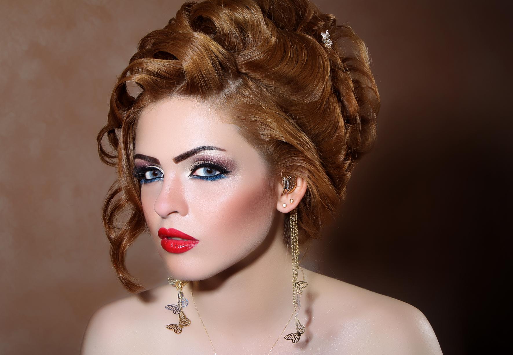 Litchi Models (5)
