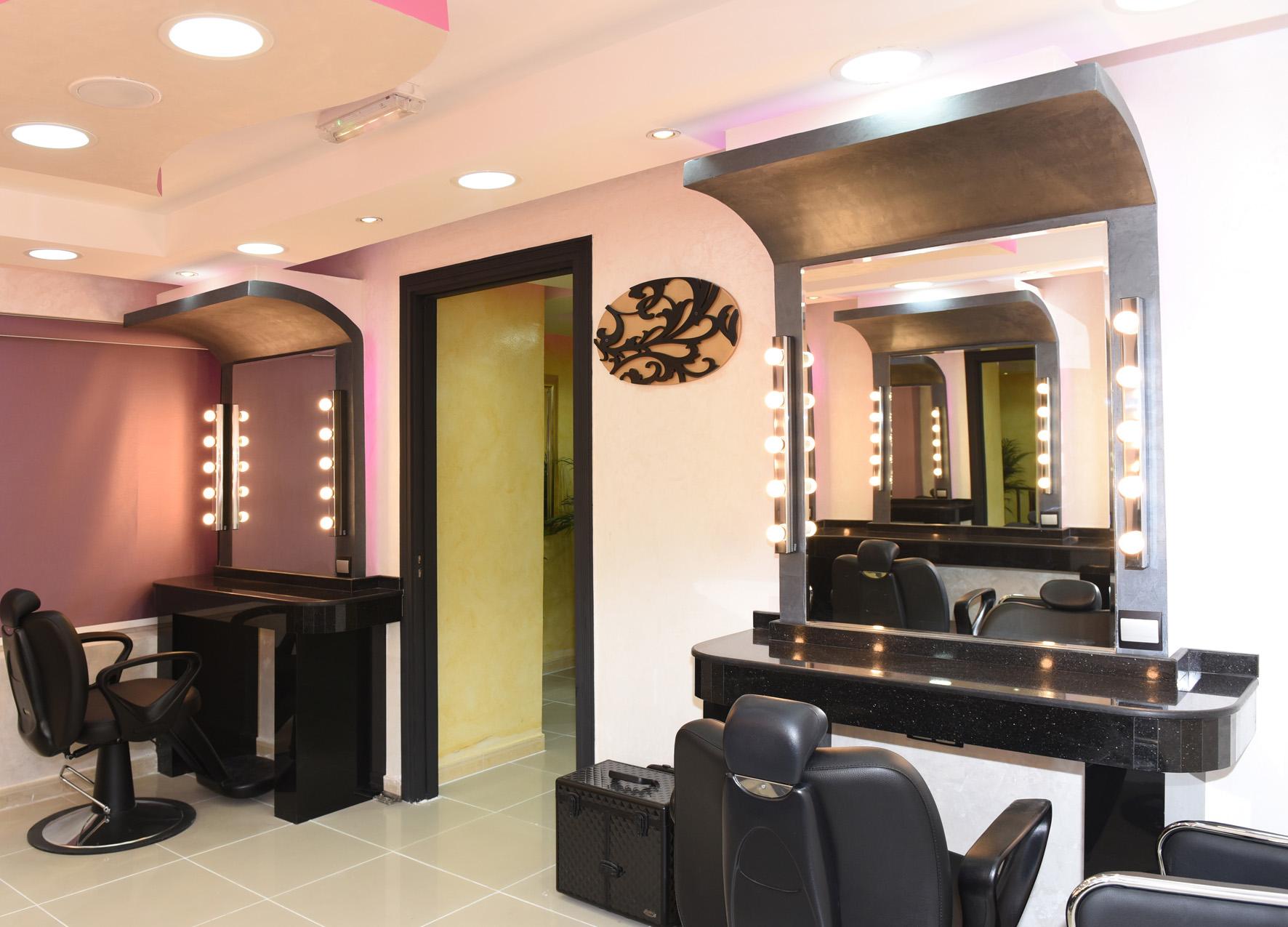 VIP Room (2)
