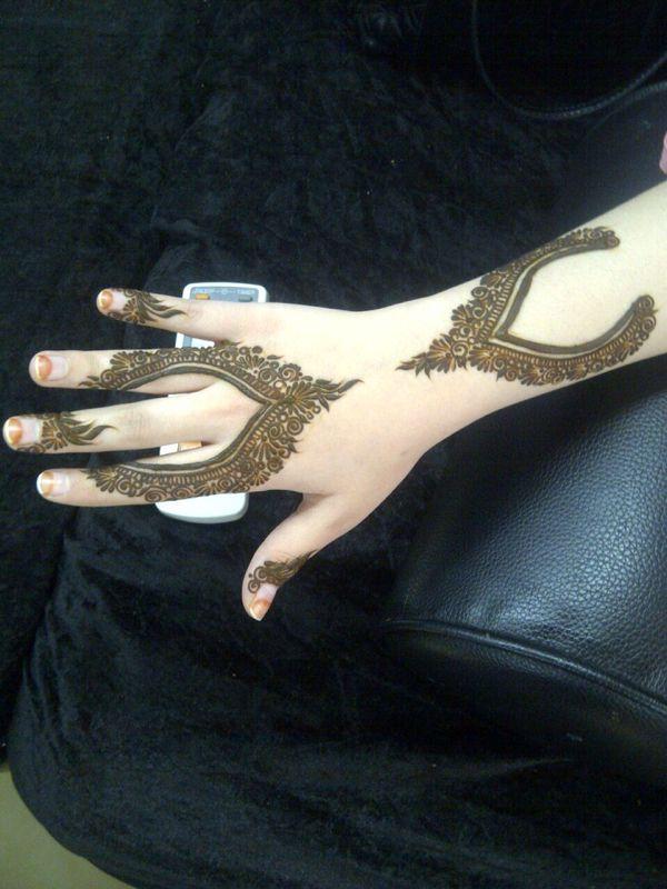 Henna Designs (14)