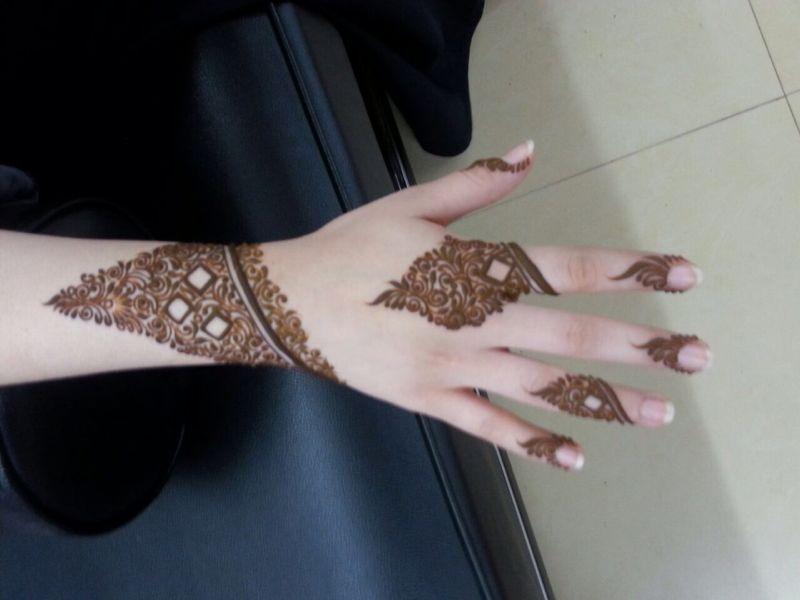 Henna Designs (12)