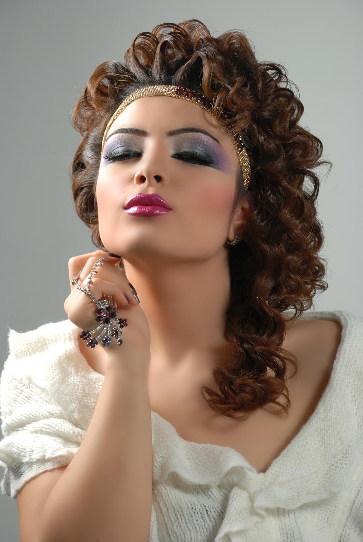 Litchi Models -  (1)