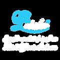 Litchi Gents - Logo Final w-01.png