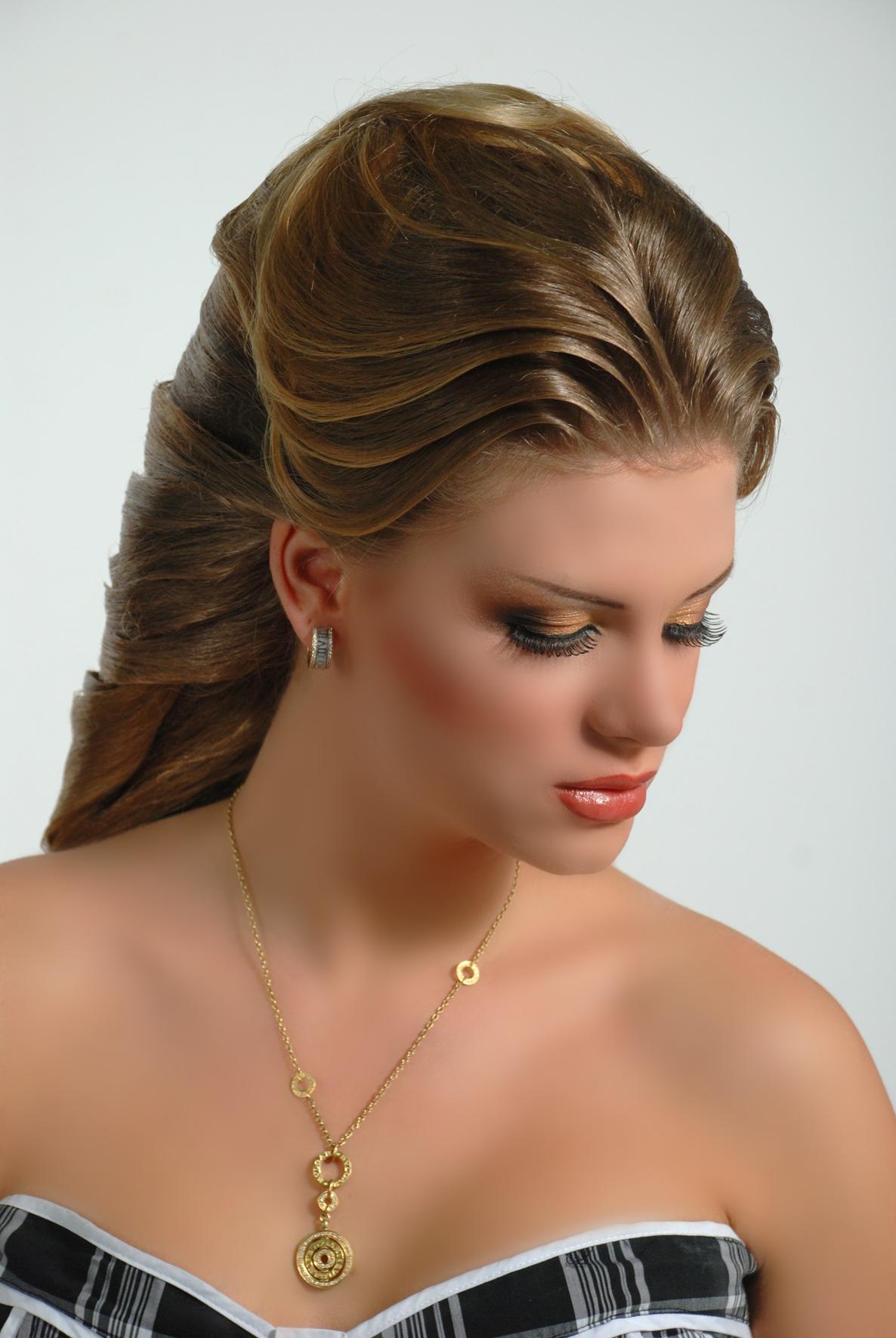 Litchi Models -  (5)