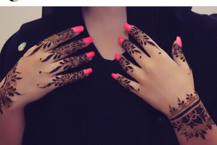 Henna Designs (17)