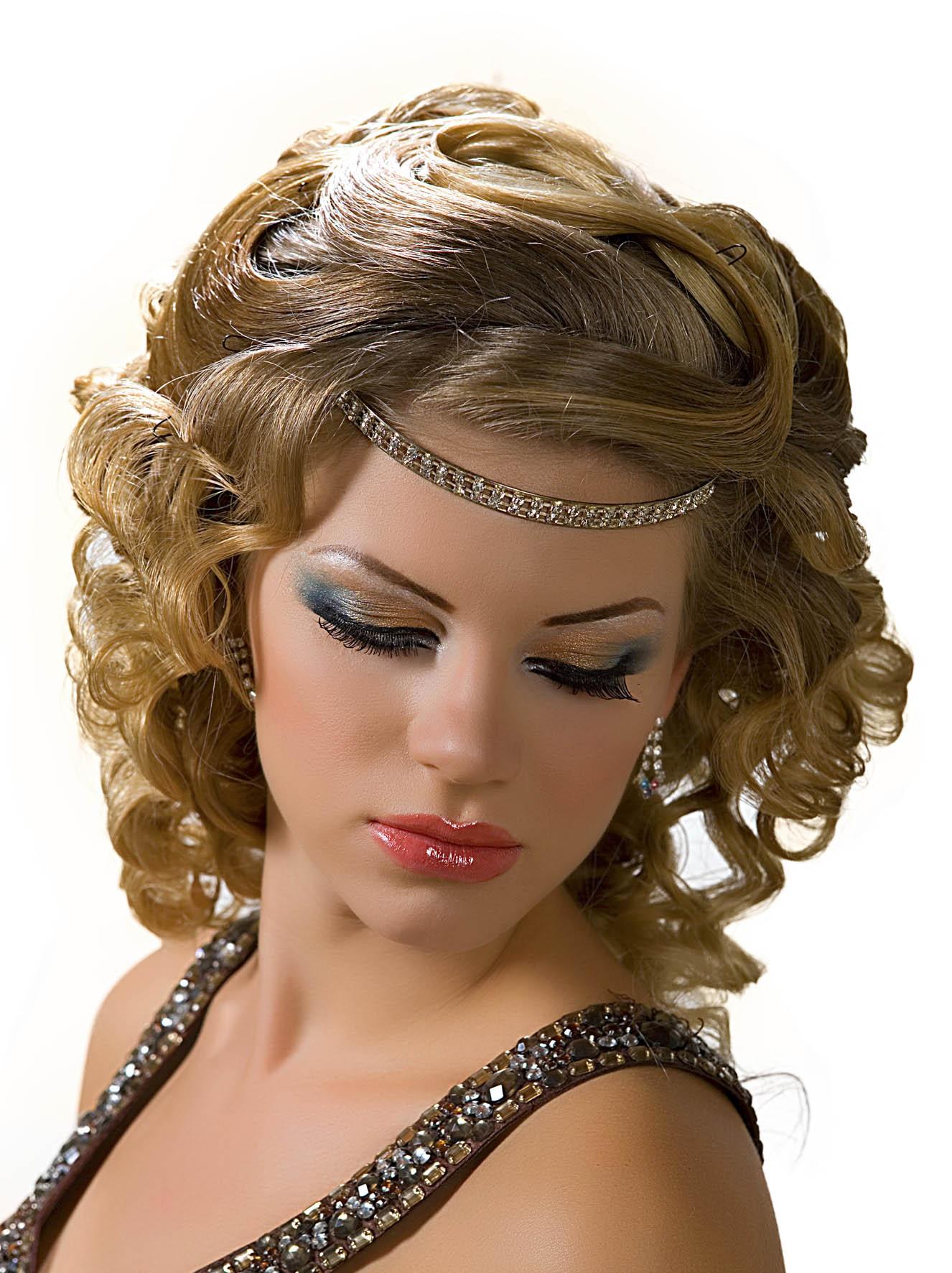 Litchi Models (3)