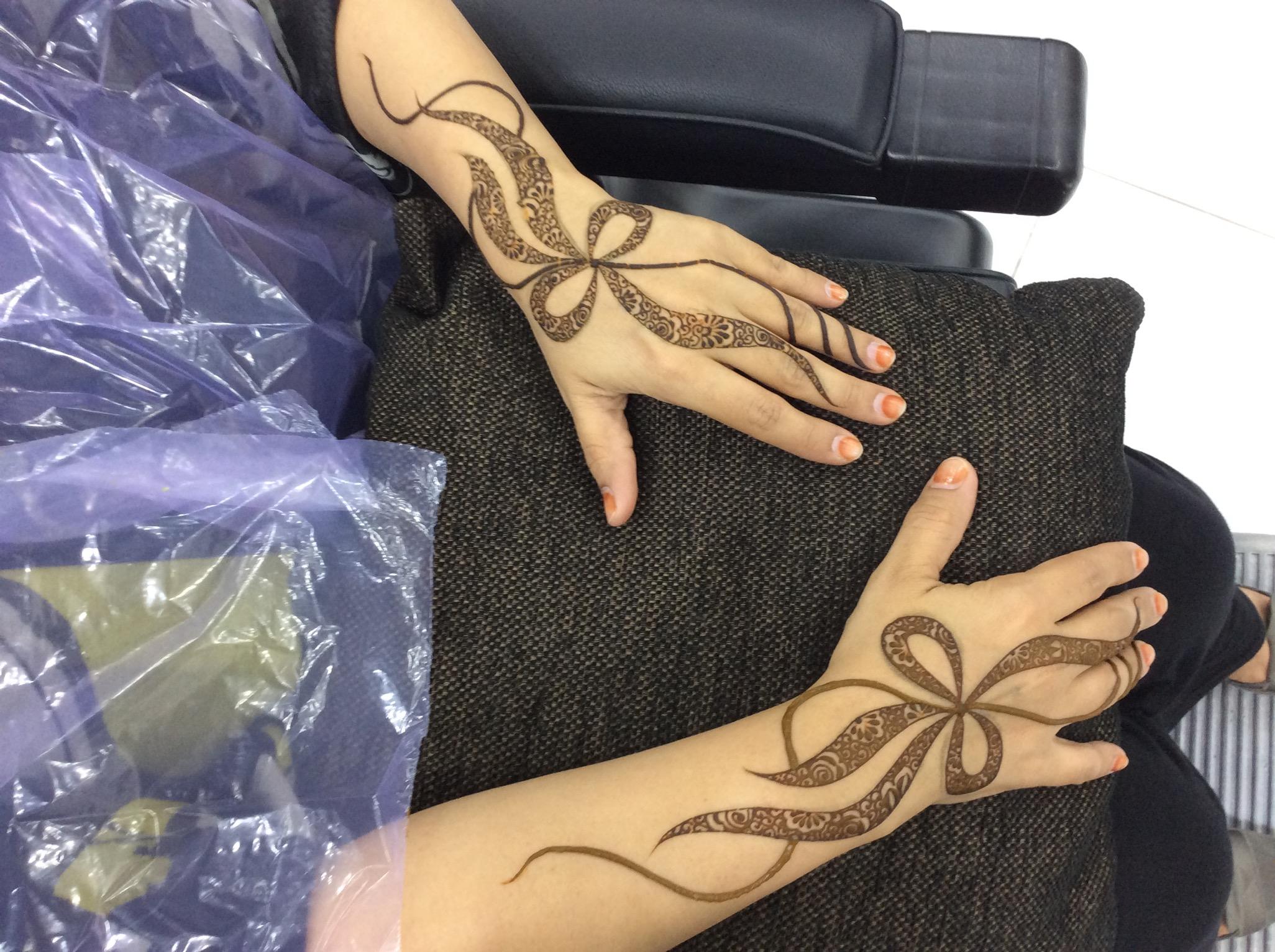 Henna Designs (11)