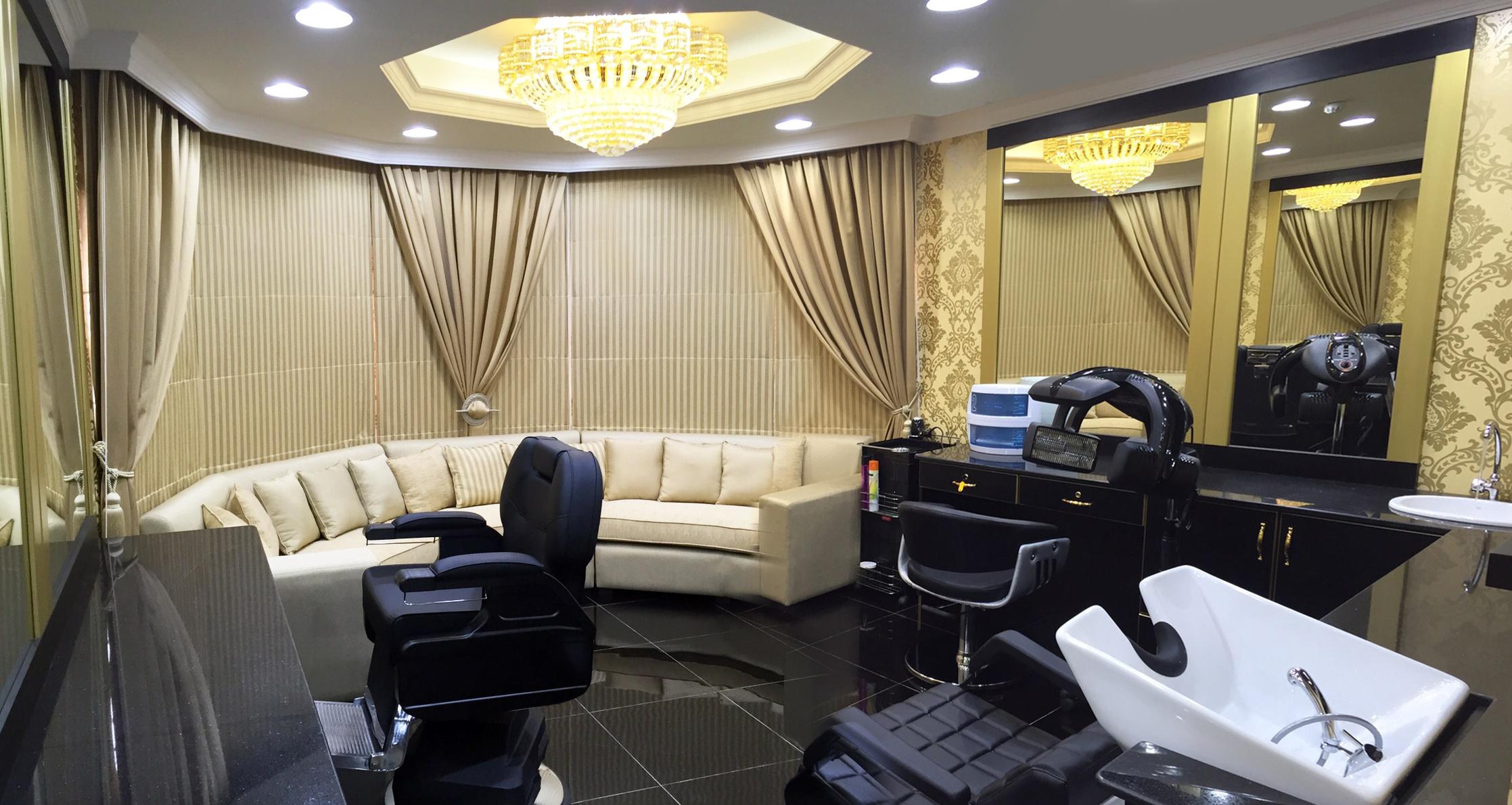 Jumeirah Branch  02