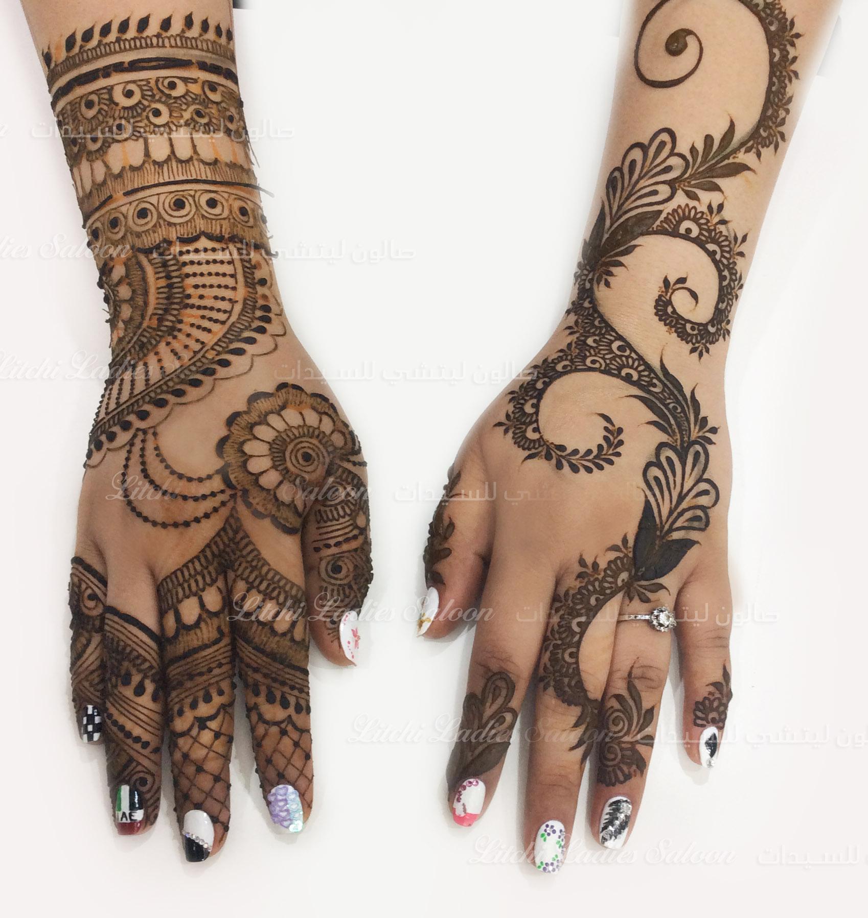 Henna Designs (10)