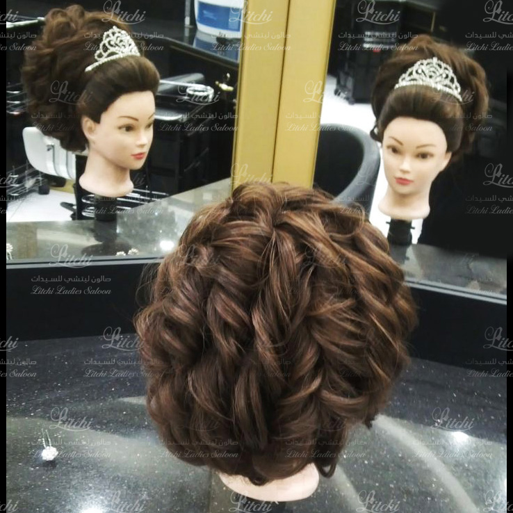 Practical hairstyles (12)