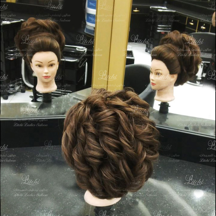 Practical hairstyles (13)