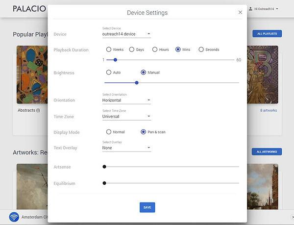 device_settings.jpg