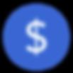 Partners_icons_revenue.png