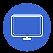 Control_icons_desktop.png