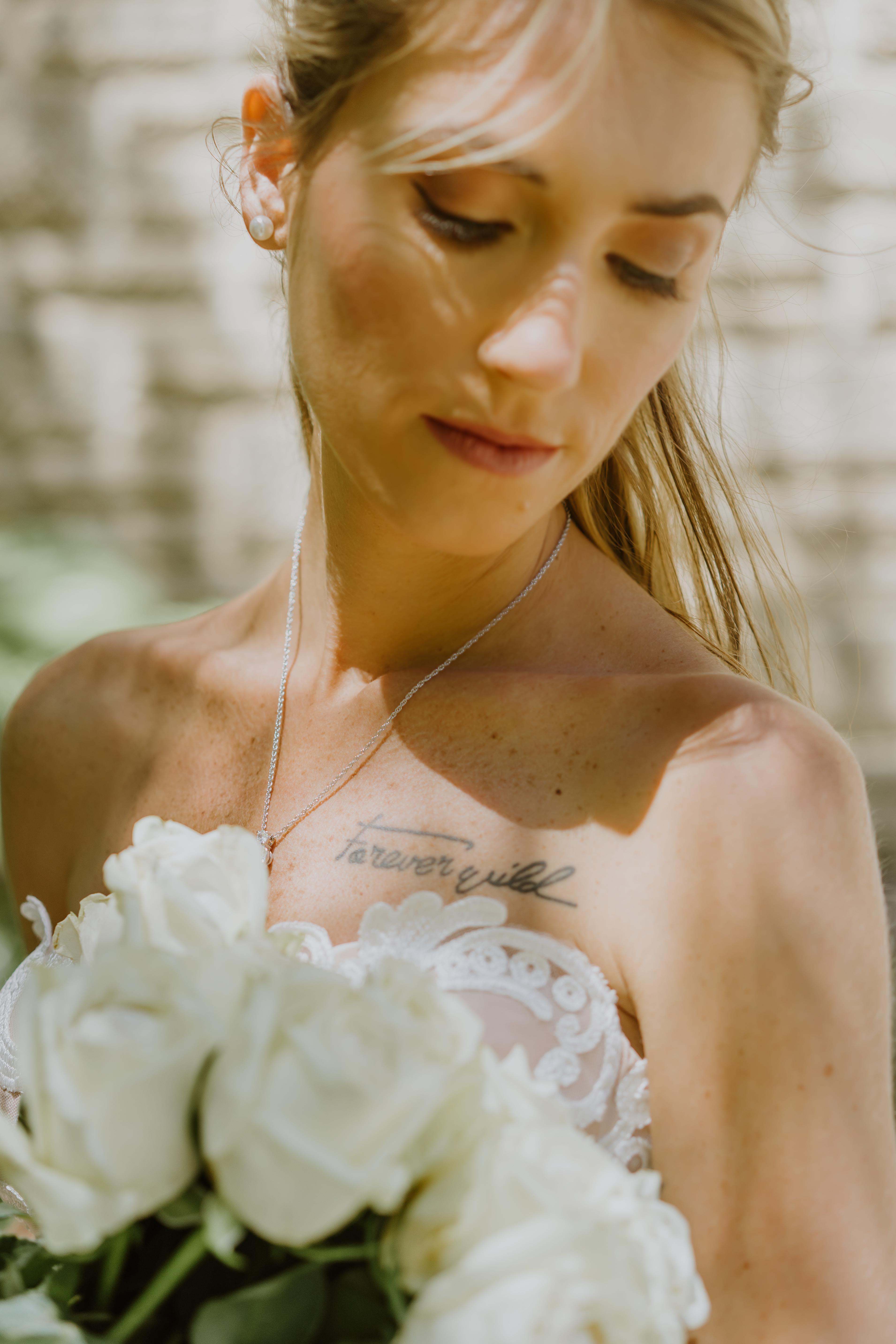 Elodie and Stefan Pre-wedding Styled (35
