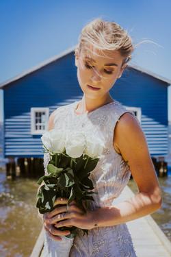 Elodie and Stefan Pre-wedding Styled (6)