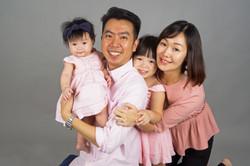 May and Family Photoshoot (11)