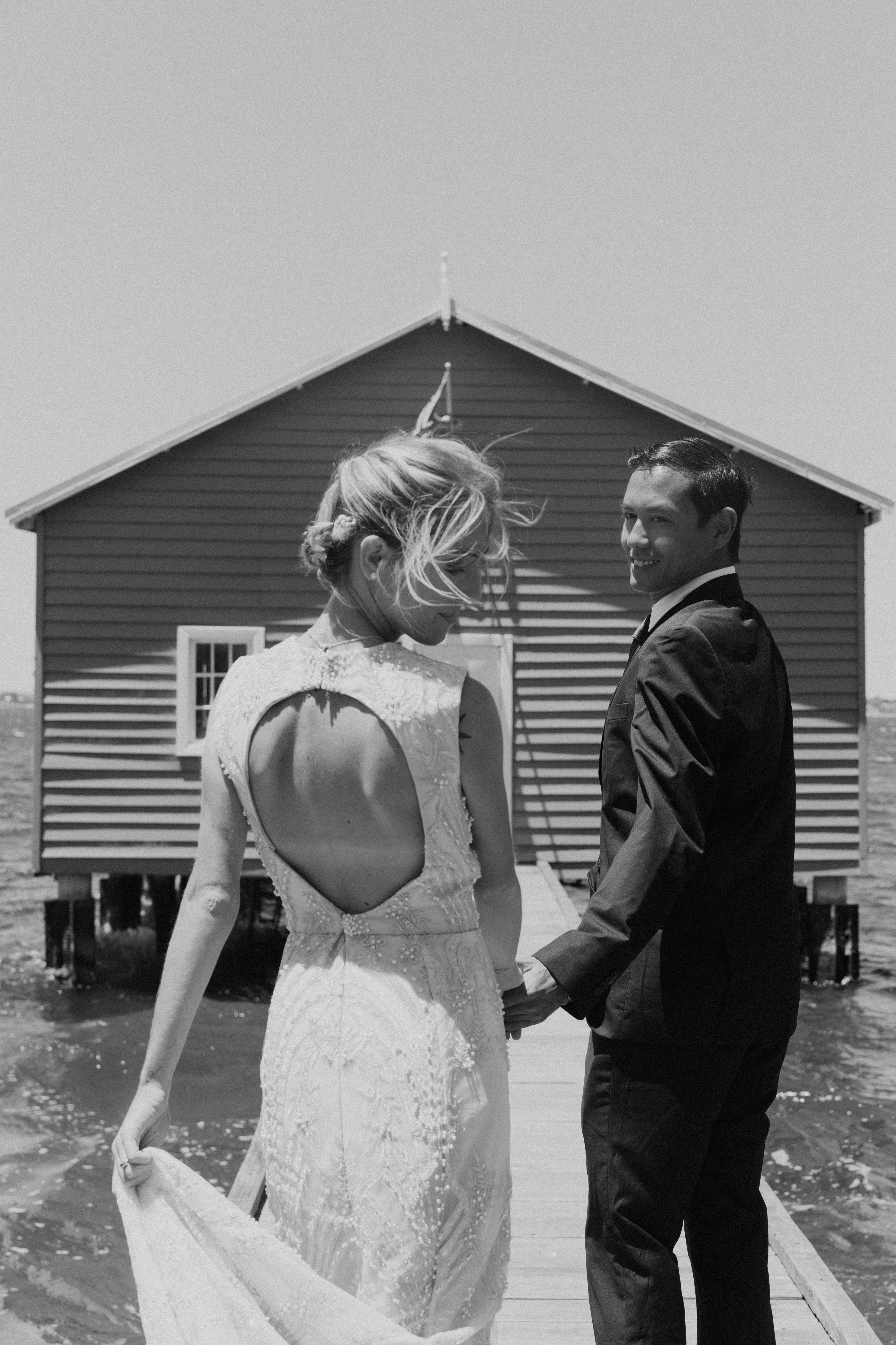 Elodie and Stefan Pre-wedding Styled (7)