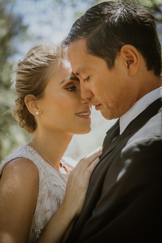 Elodie and Stefan Pre-wedding Styled (25