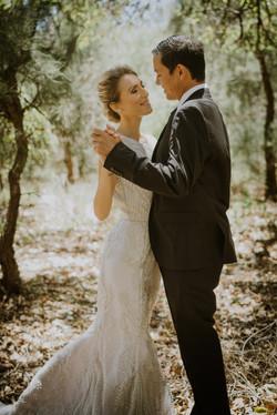 Elodie and Stefan Pre-wedding Styled (26