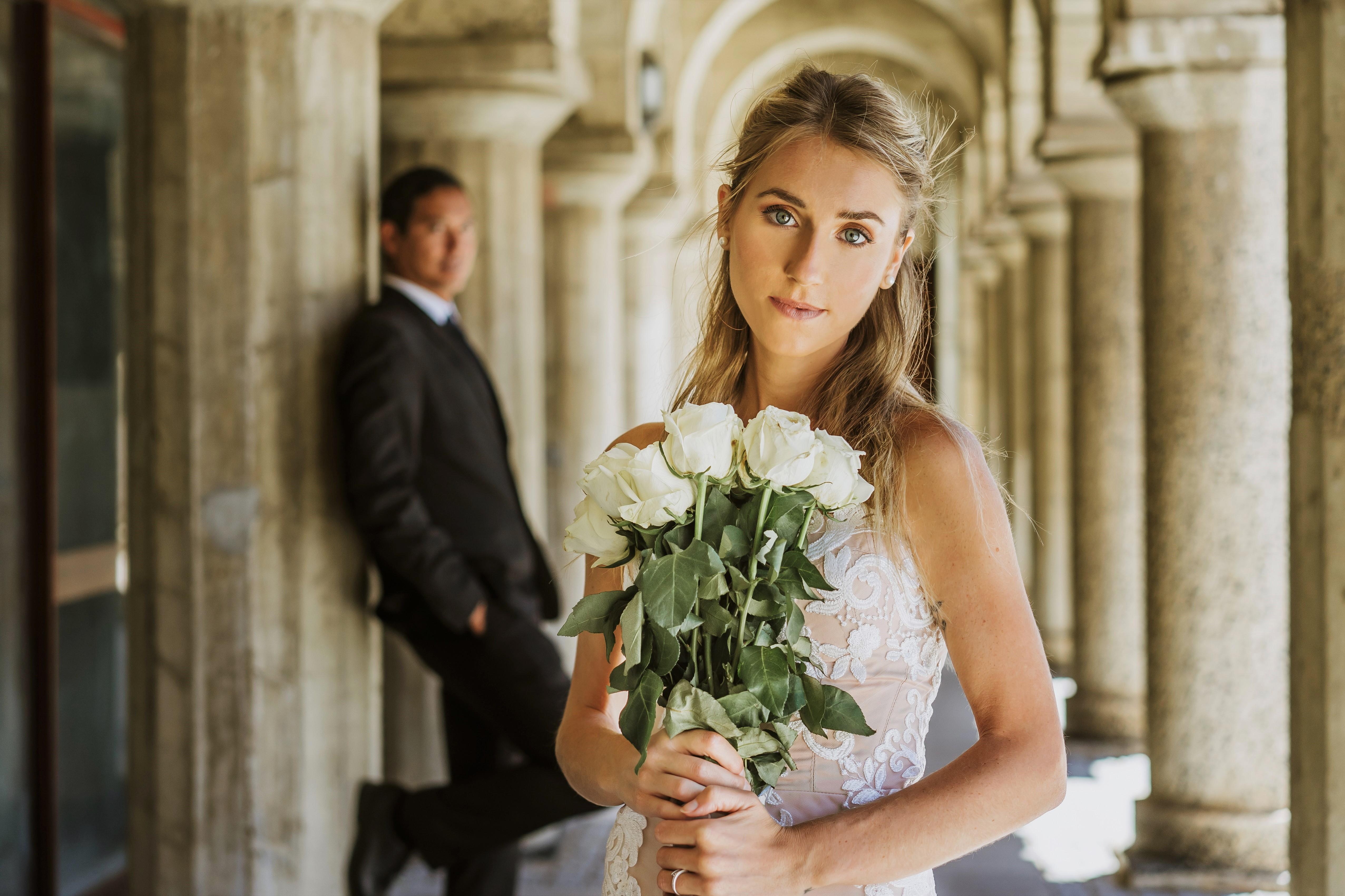 Elodie and Stefan Pre-wedding Styled (31