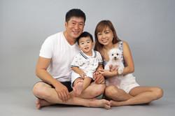 Sheena and Family (3)