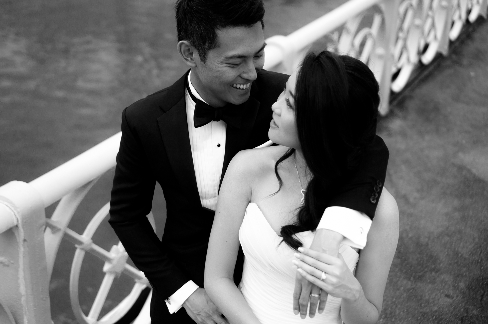 Cel and Rich preWedding (10)