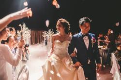 Alex-Sherlynn Wedding (13)