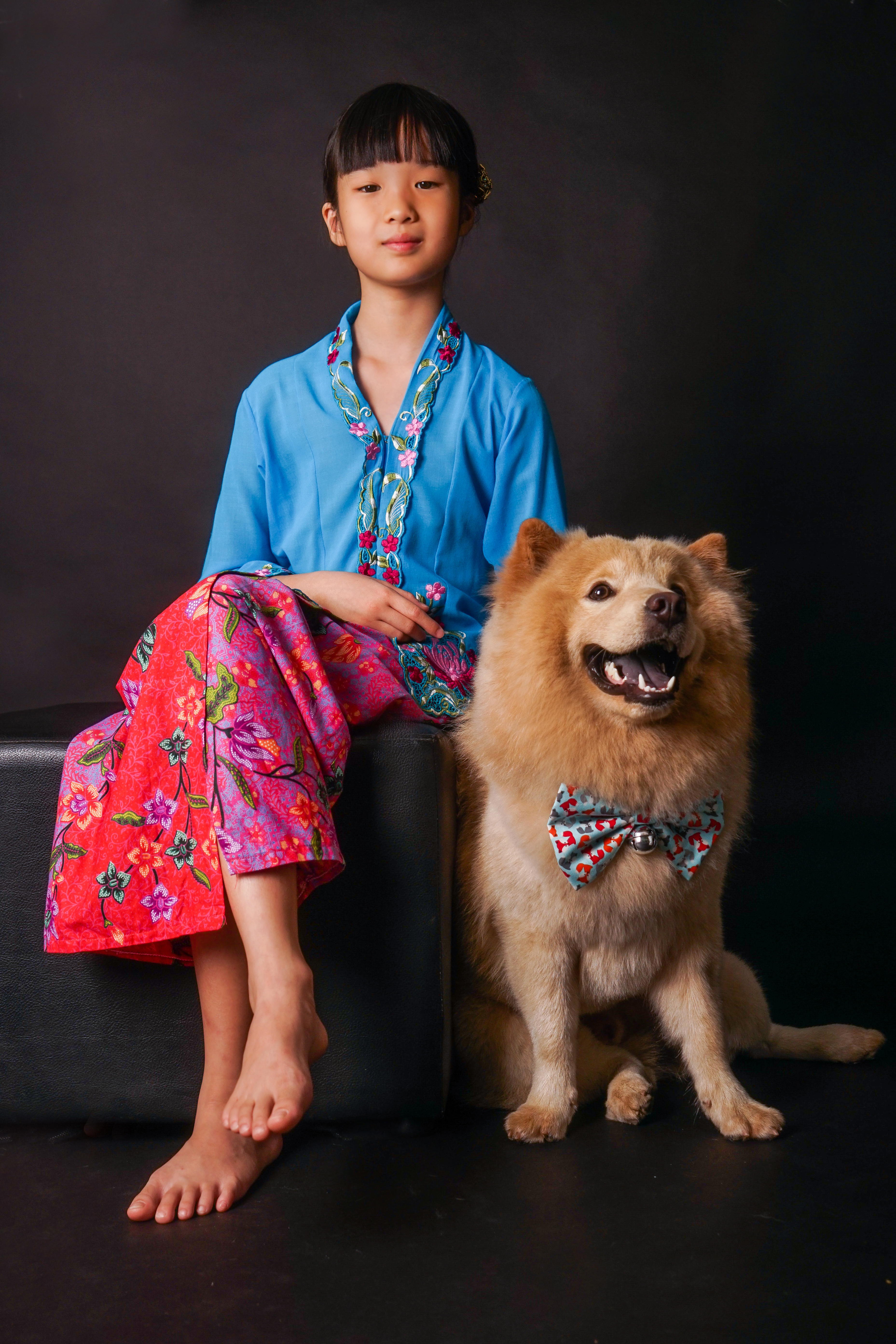 01 Mia and Yuri Dog Photoshoot (5)