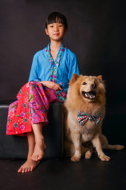 01 Mia and Yuri Dog Photoshoot (5)
