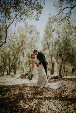 Elodie and Stefan Pre-wedding Styled (21