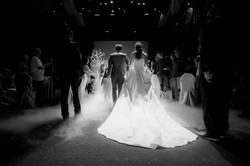 Alex-Sherlynn Wedding (5)
