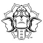 LOGO-solo-elefante.png