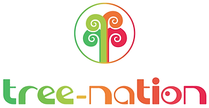 Tree-Nation_Logo_Square_WhiteBG.png