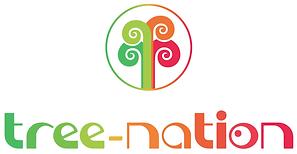 Tree-Nation_Logo_Square_WhiteBG.png