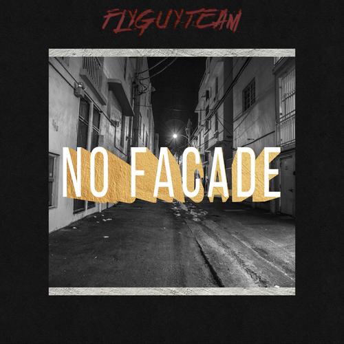 NoFacade_Cover 9.png
