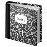 notebook_1f4d3.png