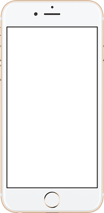 toppng.com-iphone-6-mobile-frame-872x177
