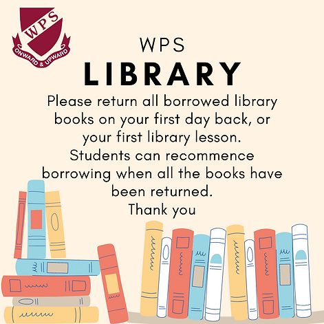 Library book return 2021.png