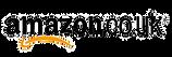amazon-co-uk-sad-logo_edited.png