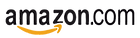 amazon-com%20happy%20logo_edited.png