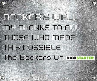 Kickstarterbackersthx.png