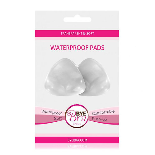BYE BRA  Waterproof Pads 932